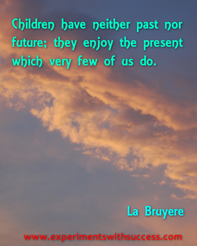 Quote-bruyere