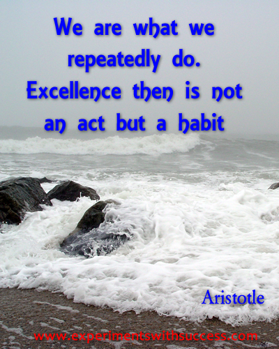 Quote-aristotle