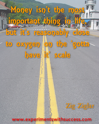 Quote-ziglar