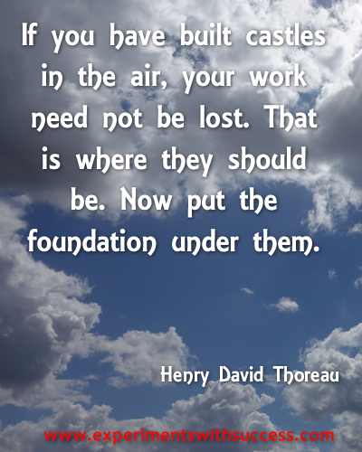 Quote-thoreau